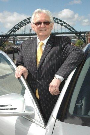 PD-Website-chauffeur-profile-Parkers-Brian-Rudd