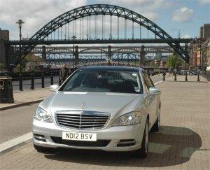 PD-Website-chauffeur-profile-Parkers-Mercedes2