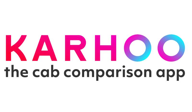 Karhoo_logo_800
