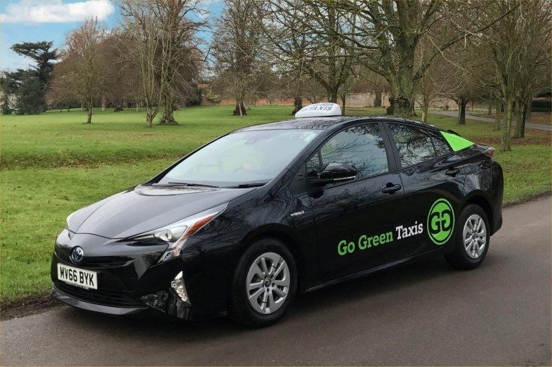 PD_website_news_go_green_800