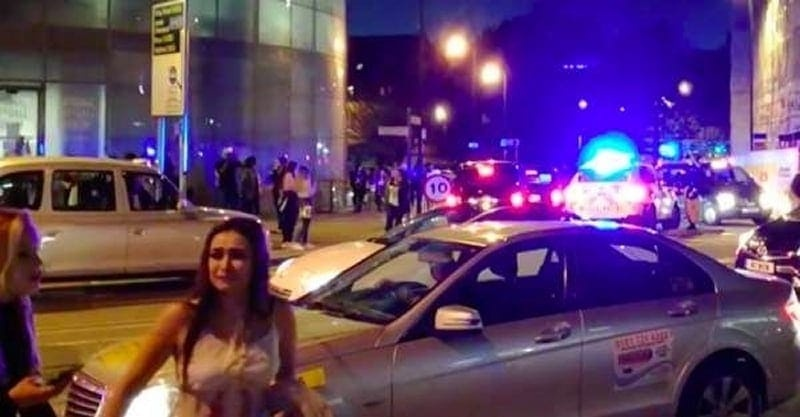 PD_web_news_manchester_arena_taxis
