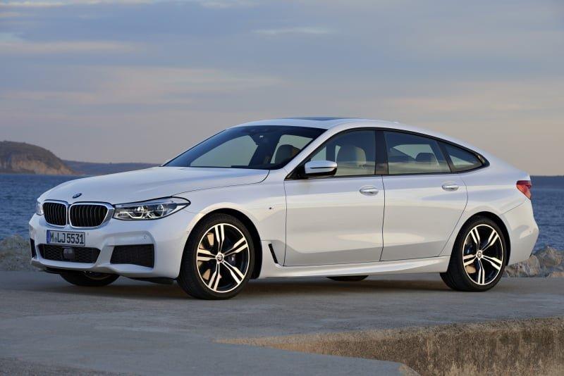 PD_Website_Car_News_BMW_6GT