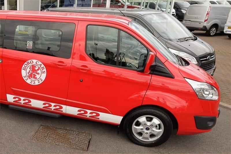 PD_web_boro_taxis