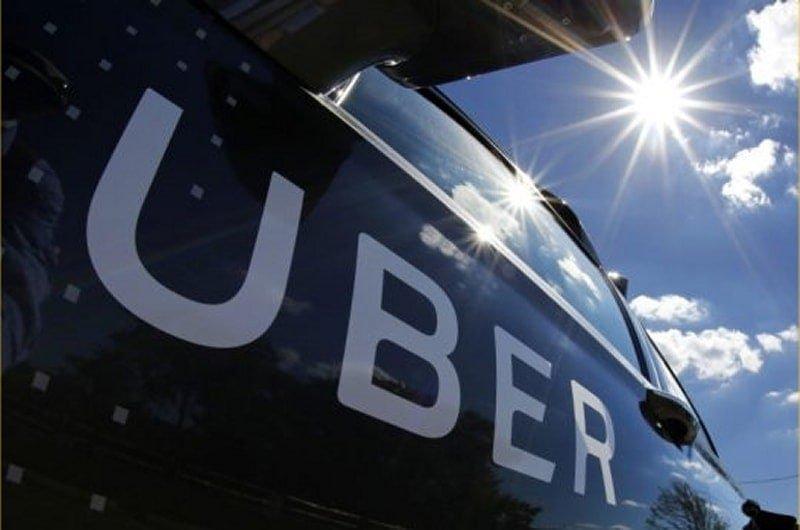PD_website_news_Uber_Aberdeen