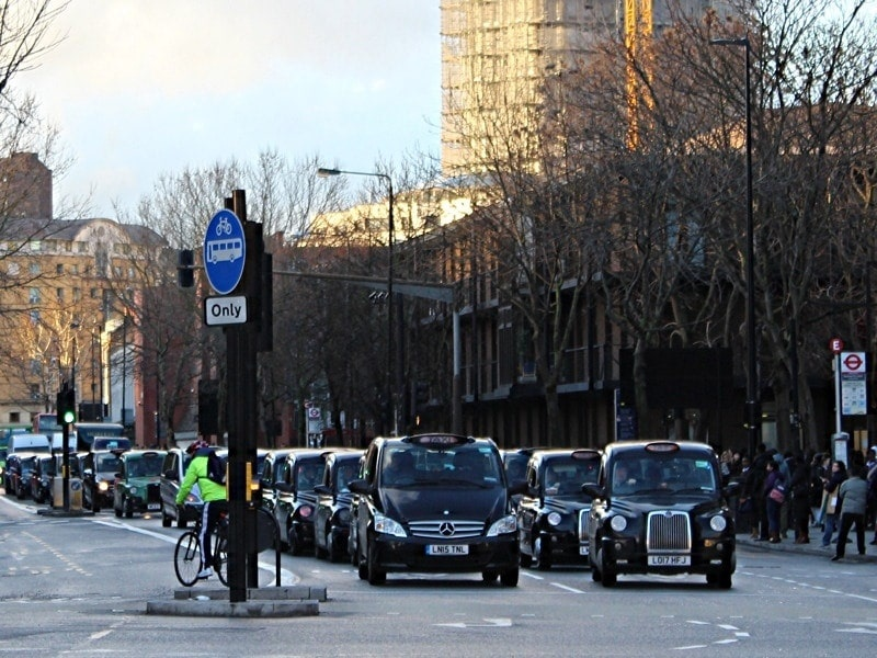 PD_website_news_Uber_taxi_protest