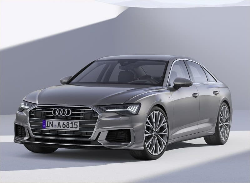 PD_website_news_Audi_A6