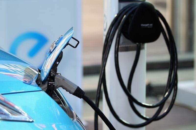 PD_website_news_engie_charge_point