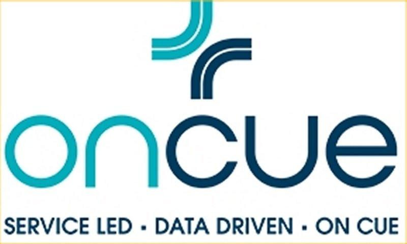 PD_website_news_oncue_transport_logo
