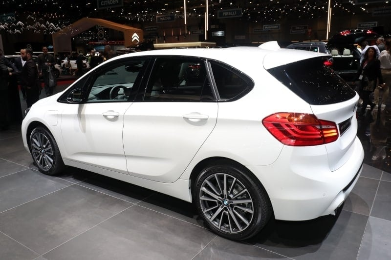 PD website Geneva 2019 BMW 225de