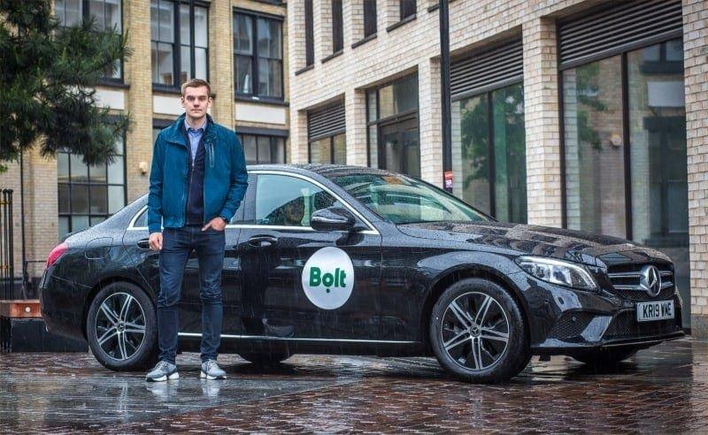 PD_website_news_Markus_Villig_Bolt