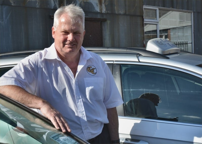 PD_website_news_Terry_Hill_Castle_Cars
