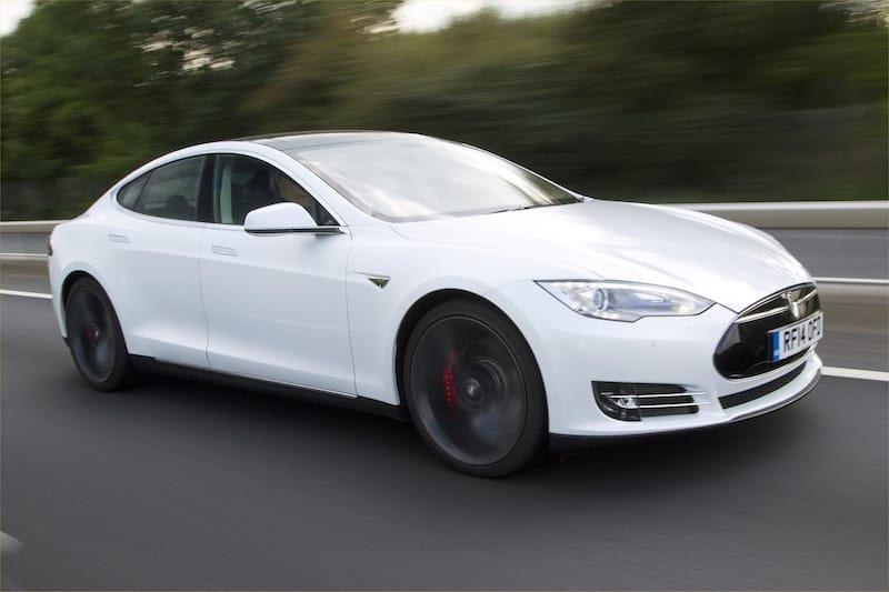 PD_2015_CoTY_Tesla_S