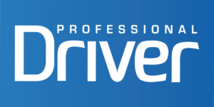 Professional Driver Logo_1200_600