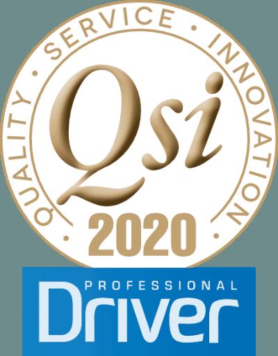 QSI-logo-2020_400