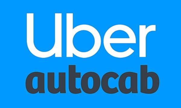Autocab LPHCA