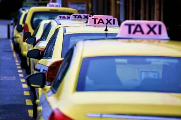 Bournemouth taxi licensing revamp