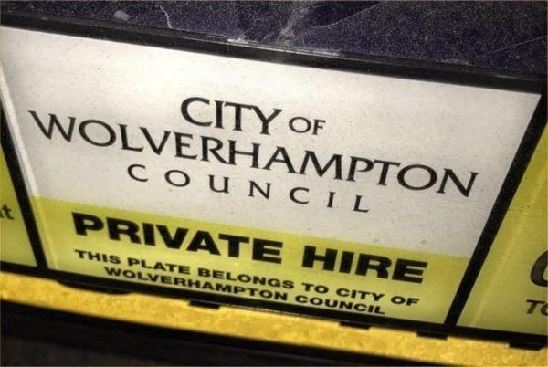 wolverhampton covid grant