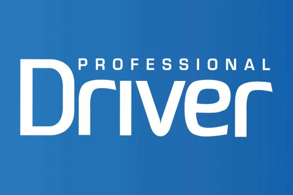 Professional-Driver-Logo_600