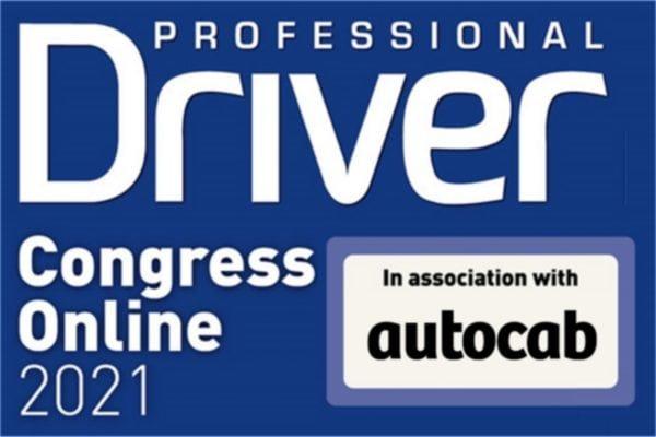 PD Congress Online