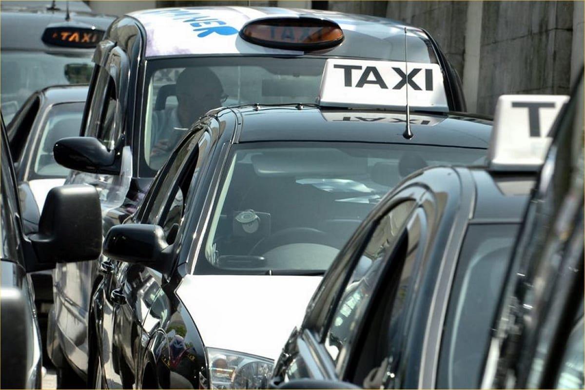driver shortages