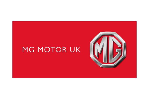 mg logo 600