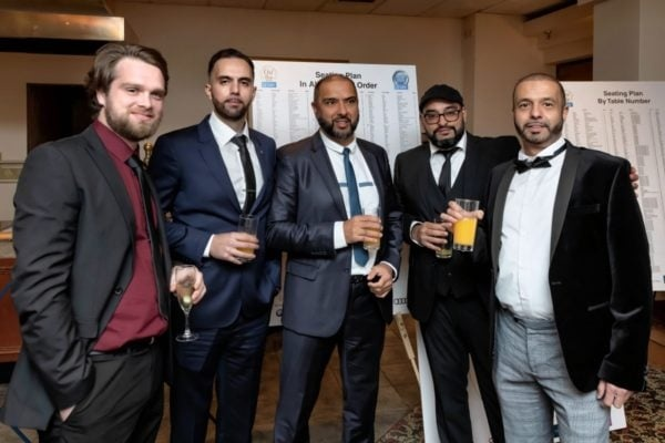 pd qsi awards 2019 1