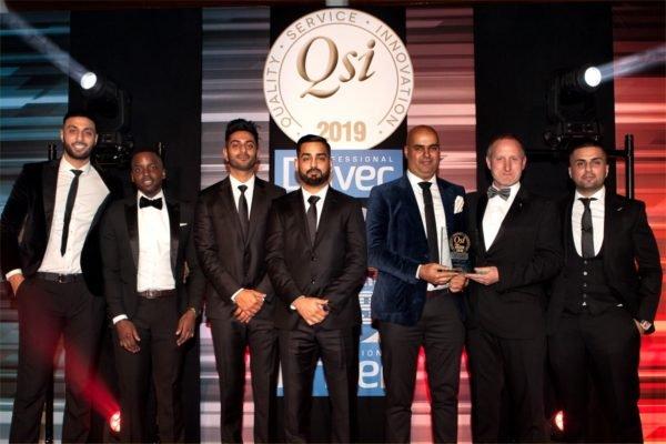 pd qsi awards 2019 28