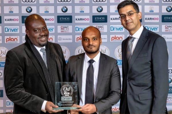 pd qsi awards 2019 29